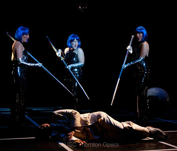 Magic_Flute_Rehearsal_11-13-11_006
