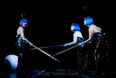 Magic_Flute_Rehearsal_11-13-11_013
