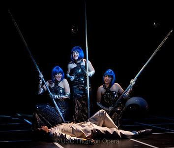 Magic_Flute_Rehearsal_11-13-11_005